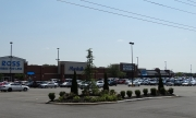 primrose-marketplace-shopping-center