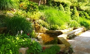 Landscape-&-Waterfeature-(3)