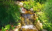 Landscape-&-Waterfeature-(4)