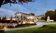 Twin Oaks Golf Pro Shop