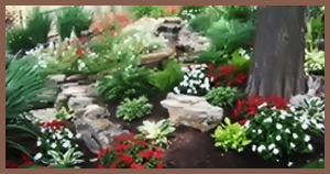 Nature S Image Landscaping Springfield Mo