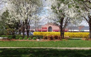 commercial landscaping springfield mo