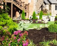 Landscape Inspection – Know what you are buying