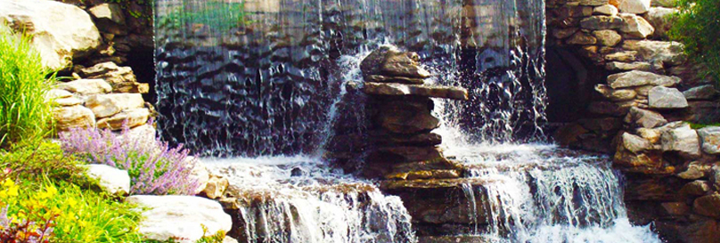 water-features-banner