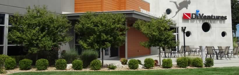 Video – Commercial Landscaping in Springfield, MO