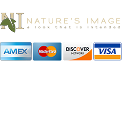 Nature's Image Landscape Contractors | Springfield, MO | Logo