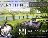 Check out our ad in the July Issue of 417 Home Magazine
